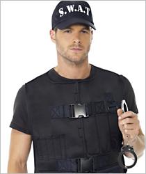 LDU-cops-and-robbers