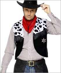 LDU-cowboys