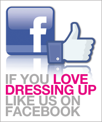 LDU-facebook