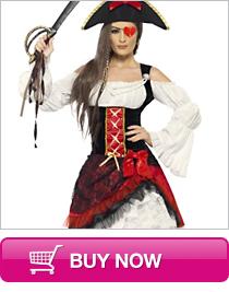 LDU-pirate-23281